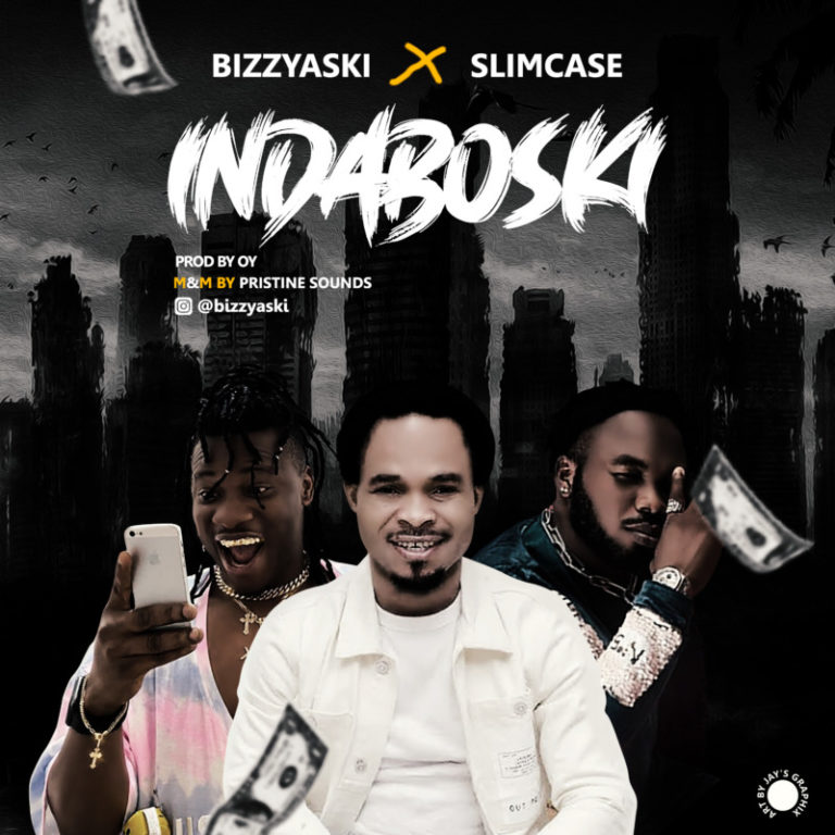 https://www.edoloaded.com/2020/06/12/bizzyaski-indaboski-ft-slimcase-mp3/