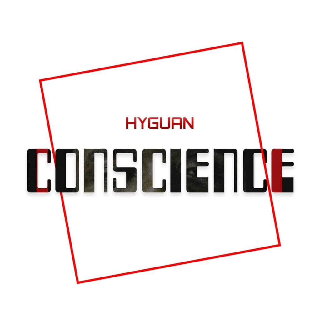 https://www.edoloaded.com/2020/06/09/hyguan-conscience-mp3-download/