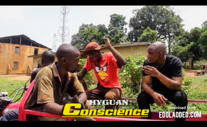 https://www.edoloaded.com/2020/06/09/hyguan-conscience-download-video/