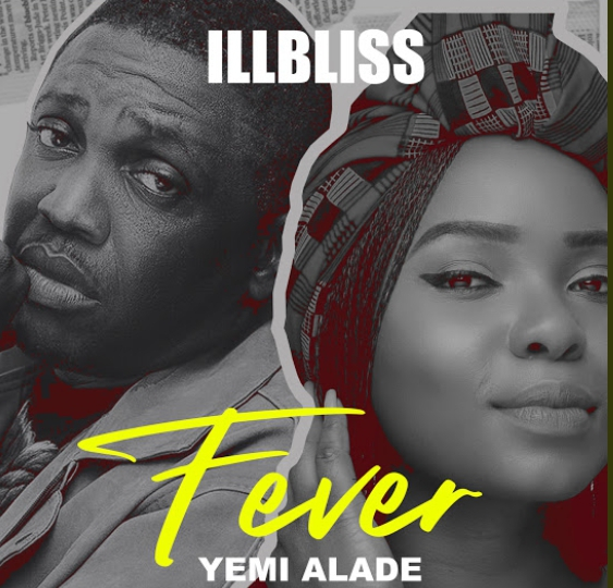 https://www.edoloaded.com/2020/06/11/illblis-fever-ft-yemi-alade-mp3-downl/