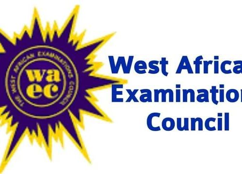 BREAKING! 2020 WAEC Result Is Out (See How To Check)