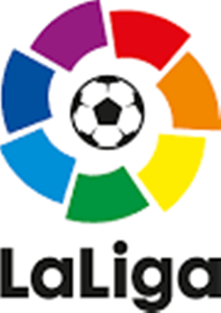 La Liga Season Set To Returns On June 11