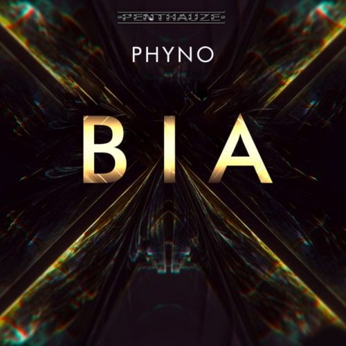 Phyno – Bia (Produced by Masterkraft) Mp3 Download