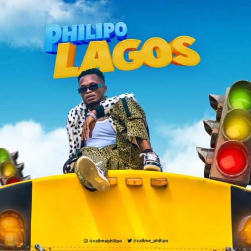 Philipo – Lagos [Download Video]