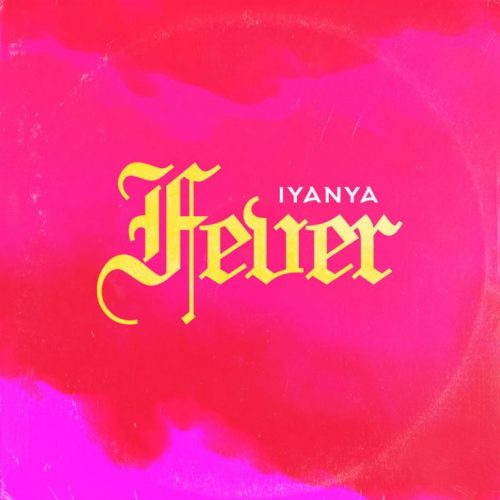 Iyanya – Fever [Mp3 Download]