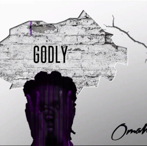 Omah Lay – Godly (Prod. By Tempoe) Mp3 Download
