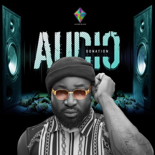 Harrysong – Audio Donation [Mp3 Download]