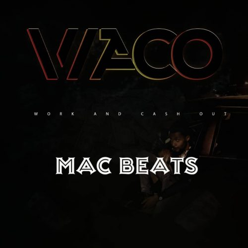 DOWNLOAD MP3: Mac Beats – Work And Cash Out (Prod. By Mac Beats)