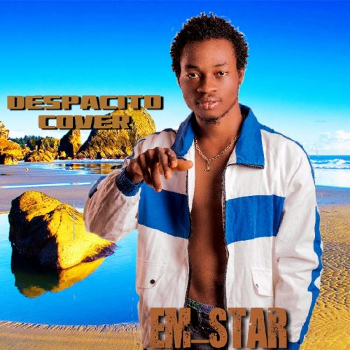 Despacito (Cover) – Em-Star [Mp3 Download]