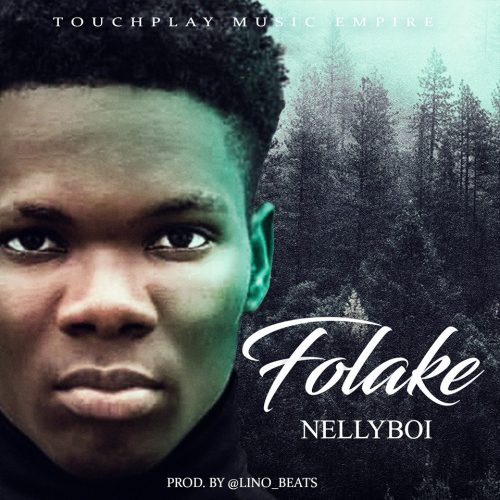 Nellyboi – Folake [Mp3 Download]