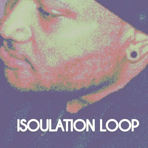 Mastercraft – Isoulation [Mp3 Download]