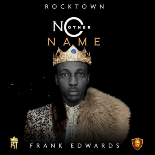 Frank Edward – No Other Name [Download Video]