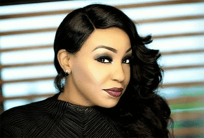 I won't rush into marriage to please the public – Rita Dominic
