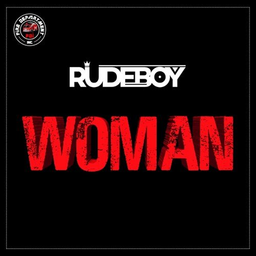 Rudeboy – Woman [Mp3 Download]