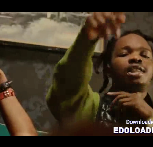 [Download Video] Naira Marley – As E Dey Go