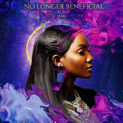 Simi – No Longer Beneficial [Mp3 Download]