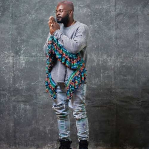 Falz Turns 30 With A Prayer For Nigeria