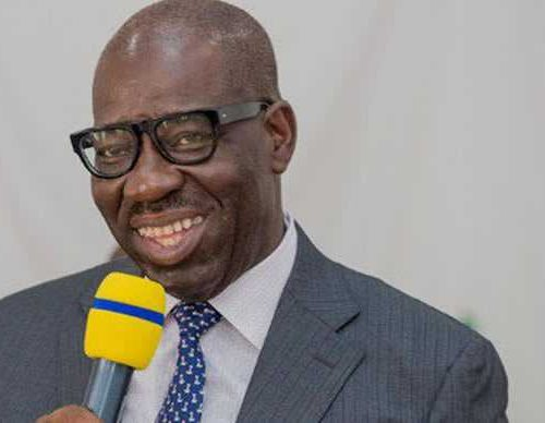 Install Edo sports commission board, stakeholders charge Obaseki
