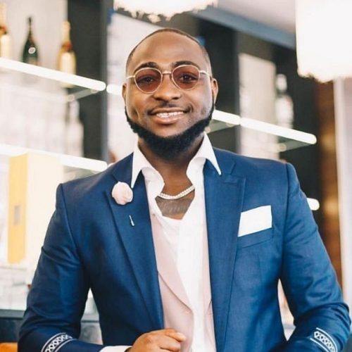 SHOCKING!!! Davido Finally Confessed He Never Had N30 Billion In His Account (See His Real Net Worth)