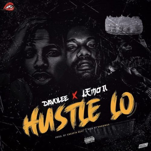 Davolee – Hustle o Ft. Lemon [Mp3 Download]