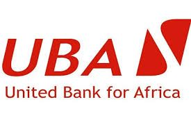 UBA Provides N5 billion ($14 million) for COVID-19 relief support across Africa March 26, 2020