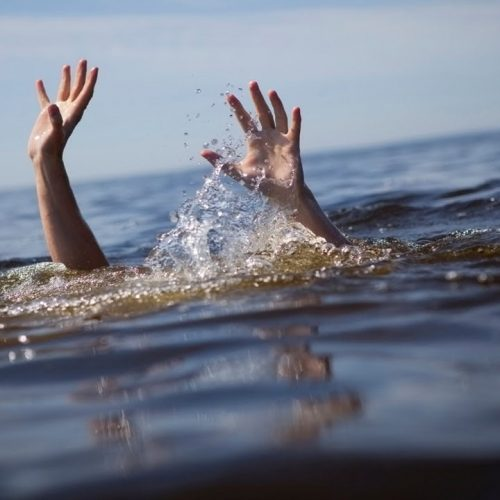 200L DELSU Student Drowns In Beach