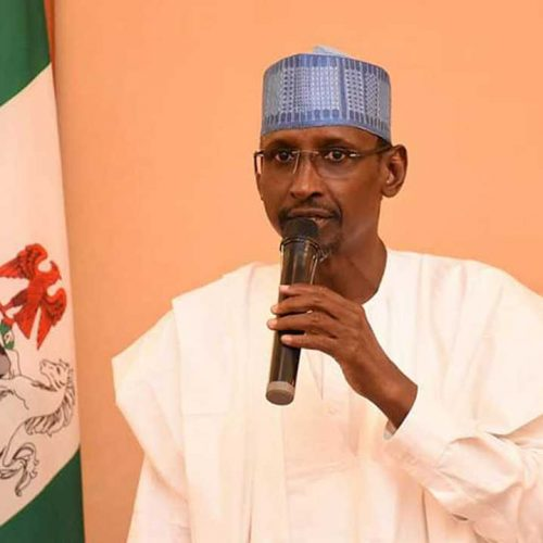 FCT Teachers Chase Pupils Out Of class Over Minimum Wage