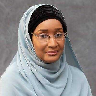 FG distributes relief items to flood victims in Jigawa