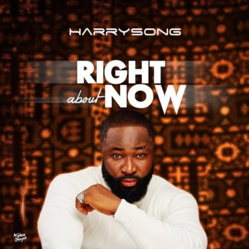 Harrysong – Konna Ft. Rudeboy [Mp3 Download]