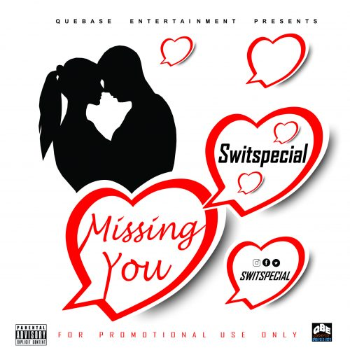 Switspecial – Missing You (Prod. By YGP) Mp3 Download