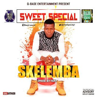 Switspecial – Skelemba [Mp3 Download]