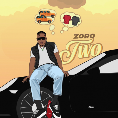 Zoro – Two [Mp3 Download]